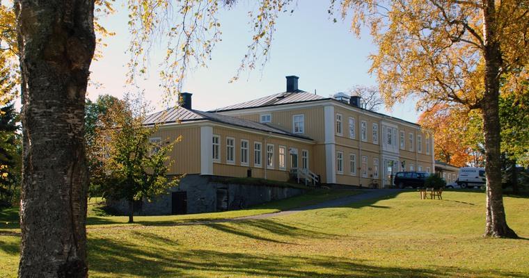 Evenemang | Kramfors kommun