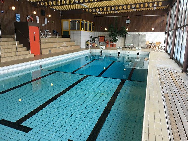 Priser Hälledals sport- och simhall - Harnosand.se 8d95d5515c655